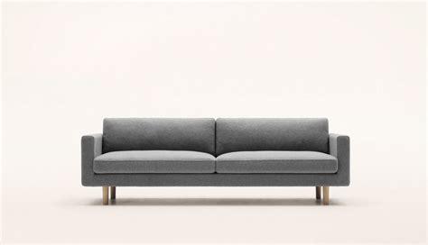 hiroshima sofa hiroshima sofa digitalstudiosweb com