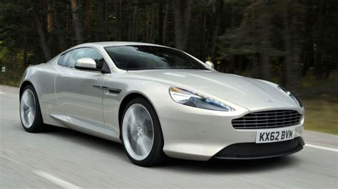 aston martin owner crashes car reportedly refuses to pay