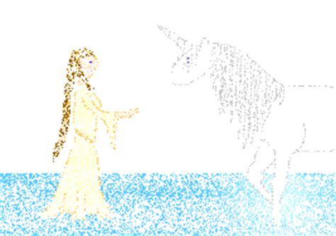 imagenes en movimiento de unicornios gifs animados de unicornios gifs animados