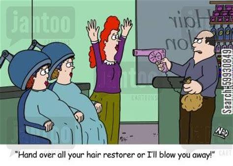 Hair Dryer Jokes hairdryers humor from jantoo