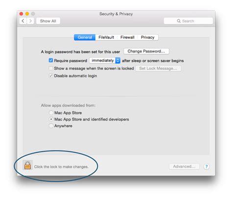 mac add text to add a custom message to your mac s login screen make