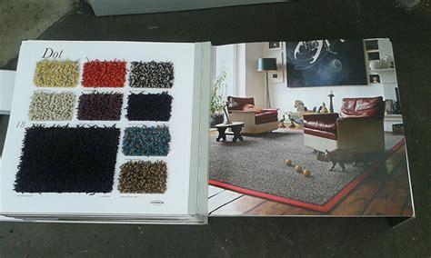 Teppich Design Fu 223 Boden