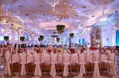 banquet hall meaning in hindi ferns n petals launches its 4th luxury venue ambience