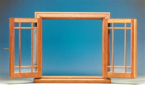 in swing casement windows traditionally designed custom wood inswing french casement