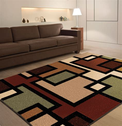 rug 7 x 10 picture 3 of 50 10 x 10 area rugs beautiful rugs huffing area rug 7 x 10 home improvement