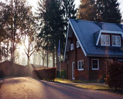 6 exterior home improvement tips on a budget kravelv