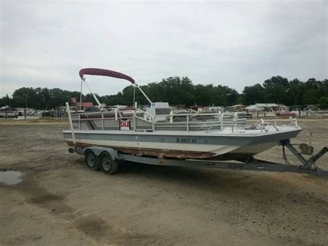 hurricane deck boat fuel filter hurricane deckboat 1990 for sale for 500 boats from usa