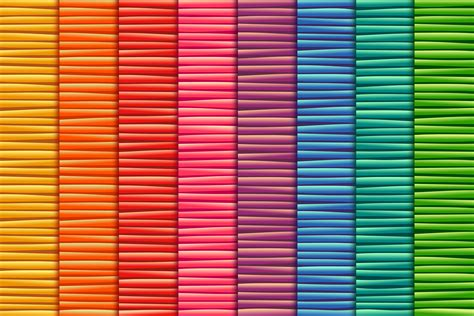 wallpaper garis warna warni hd wallpaper stripes texture line colorful horizontal hd