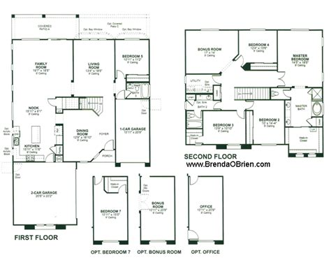 somerset floor plan somerset floor plan bellasara model