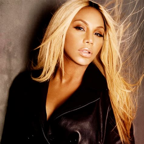 what is the braxton doing in 2014 watch tamar braxton performs all the way home on ellen