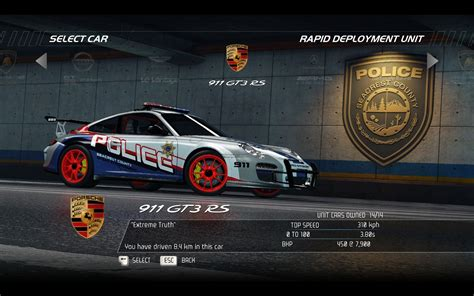 police porsche download police porsche wallpaper 1680x1050 wallpoper