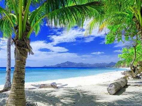 beach beautiful beach desktop hd wallpapers