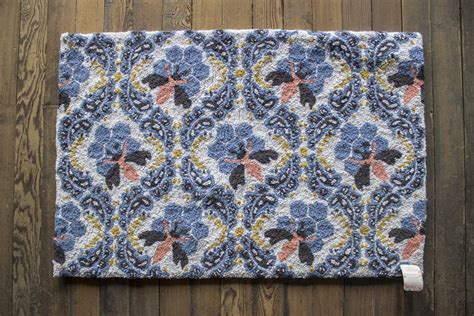 Peking Handicraft Rugs by New Collection Of Hooked Rugs Pillows With Peking