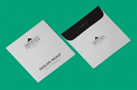 envelope design mockup 15 envelope mockups stationery freecreatives