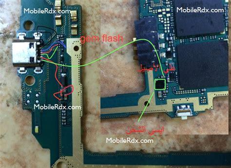 Promo Chrome Samsung Galaxy Grand 2 G7106 G7102 Tpu Softcase Ul g7102 ขอลายชาร จหน อย