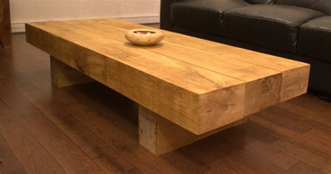 Reclaimed Sleeper Furniture by 78 Best Images About Railway Sleeper Furniture On