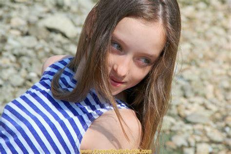 pretten russian models preteens russian models russian pre teen models