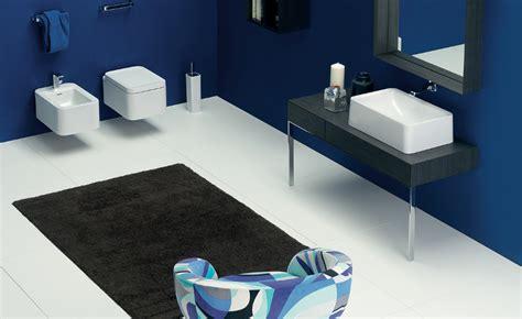 pulizia bagni consigli pulizia bagno
