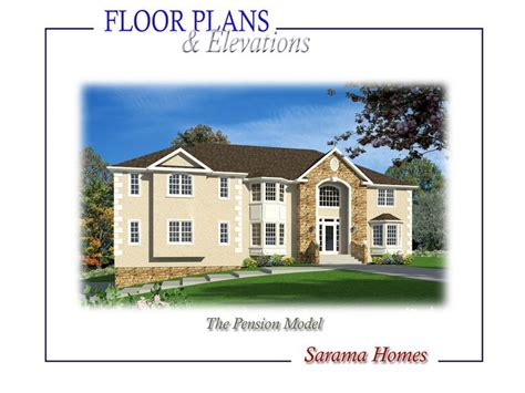 looking for house plans looking for house floor plans house design plans