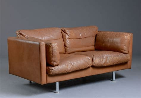 small brown sofa small leather sofa small leather sofa awesome picture design thesofa