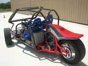 Electric Vehicle Kits Build 3ders Org Open Source Diy Electric Kit Car Crowdfunding