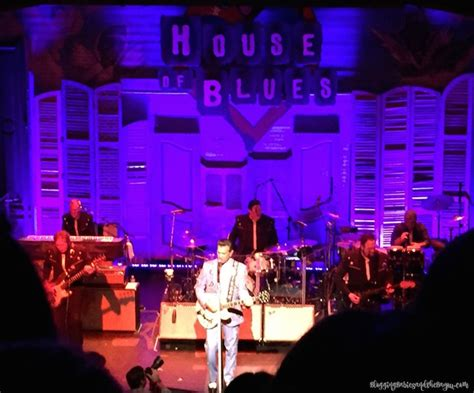 house of blues new orleans events house of blues new orleans house plan 2017