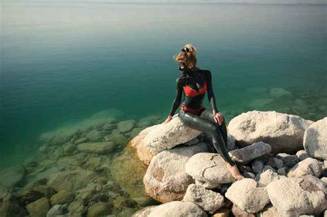 10 Things You Need To About Dead Sea Products by Best Four Things To Do In Amman Only 45 Jod For Car