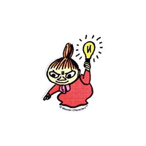 moomin wall stickers wall stickers moomin my bulb co uk toys