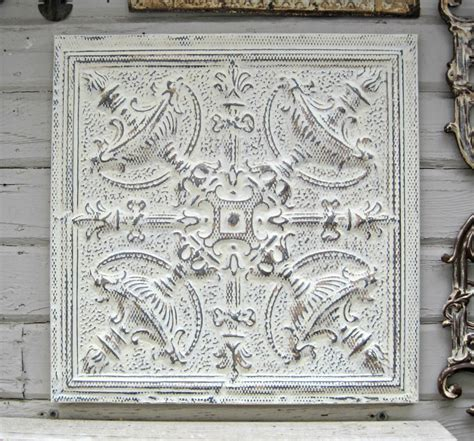 Antique Tin Ceiling by Ceiling Tin Tile Antique Tin Ceiling Circa By Driveinservice