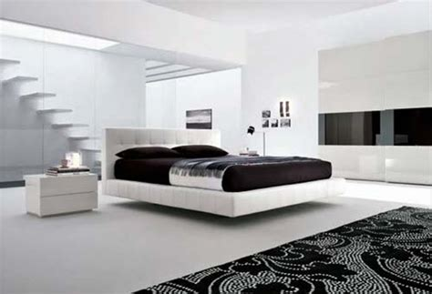 Bedroom Minimalist Design Interior Design Minimalist Dreams House Furniture