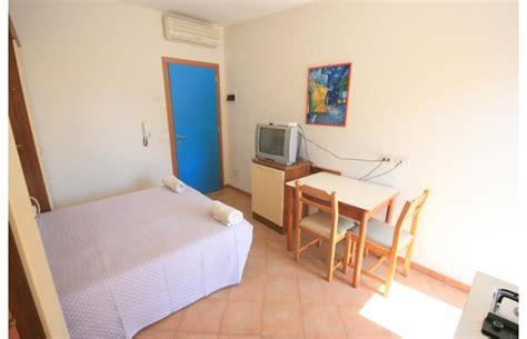 appartamenti in affitto a rimini da privati privato affitta appartamento appartamento per quattro