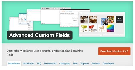 advanced layout wordpress the top 10 most popular wordpress plugins on wp engine