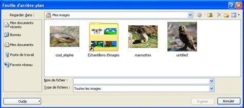 télécharger themes powerpoint 2007 gratuit arriere plan pour pc arriaƒae a a re nos picture fr o