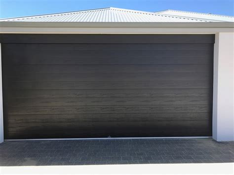 B And B Garage Doors Residential Garage Doors No Call Out Fee