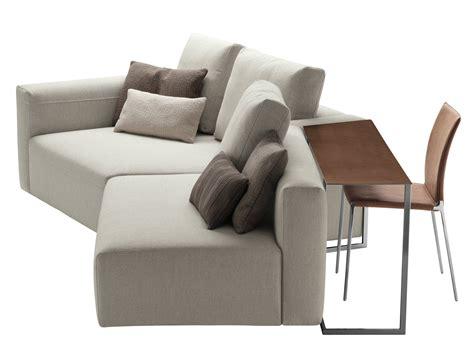 Party Sofa By Zanotta Design Gabriele Rosa