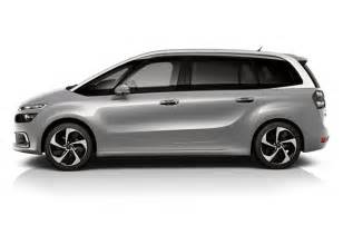 citroen offers on new cars best car deals on citro 235 n grand c4 picasso best citro 235 n