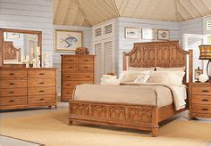 king bedroom suites under 1000 1000 images about bedroom suites on pinterest cindy