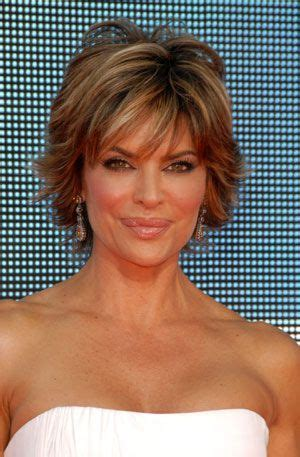 texture of rennas hair 66 best lisa rinna hairstyle images on pinterest hair