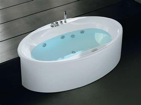 vasca idromassaggio da incasso vasca da bagno idromassaggio da incasso zaphiro hafro