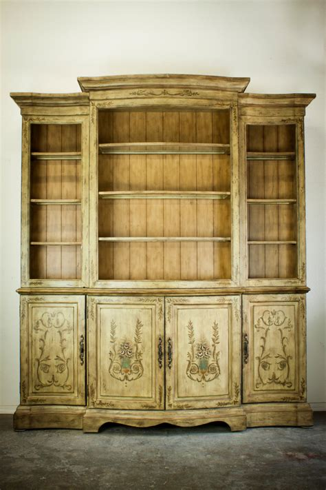 Living Room Buffet Cabinet by Custom Designed Dining Living Room Cabinet Buffet Haute