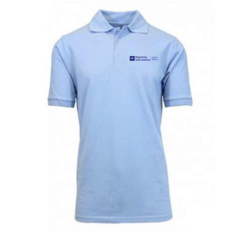 light blue sleeve polo bwccs2 light blue sleeve polo