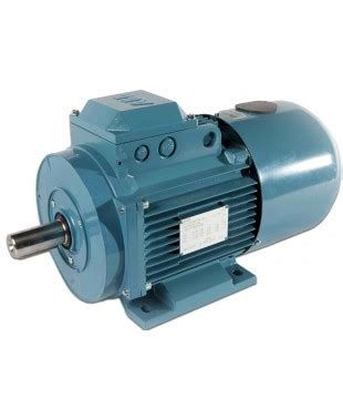 induction motor foot mounted buy abb 3 phase 180 hp 2 pole foot mounted induction motor best prices industrybuying
