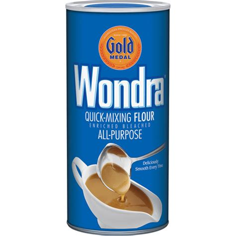 yahoo email zoomed out wondra quick mixing all purpose flour 13 5 oz walmart com