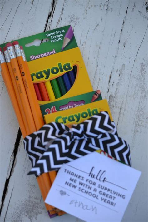 How Much To Spend On Teacher Gift Cards - free back to school printables everyday party magazine