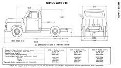 wiring diagram   chevy silverado google search  chevy silverado pinterest