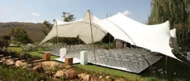 Cosy Interior Design Stretch Tents Gotent