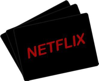 Netflix Gift Card Code Generator - free gift code generator free gift card codes generator