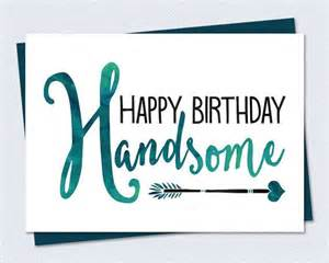 best 20 husband birthday cards ideas on birthday ideas for boyfriend boyfriends