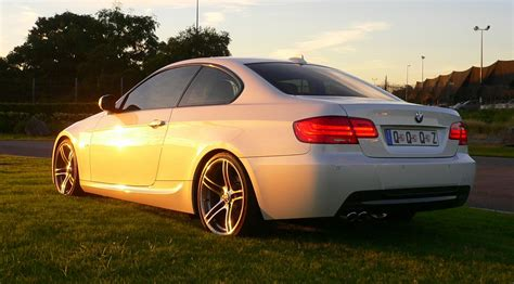 bmw 320d upgrades 320d exhaust upgrade