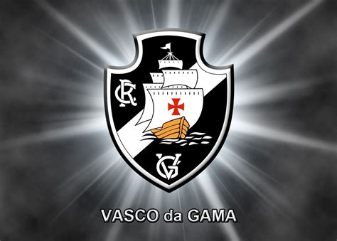 vasco gama free vasco da gama v fluminense betting tips sunday 4th